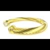 20 36 23 38 bracelet 0007 4
