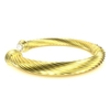 20 36 24 318 bracelet 0010 4