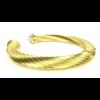 20 36 25 142 bracelet 0013 4