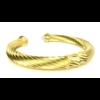 20 36 25 938 bracelet 0016 4