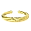 20 36 26 849 bracelet 0019 4