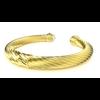 20 36 27 625 bracelet 0022 4