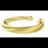 20 36 28 447 bracelet 0025 4