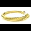 20 36 29 236 bracelet 0028 4