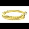 20 36 30 50 bracelet 0031 4