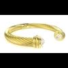 20 36 30 822 bracelet 0034 4