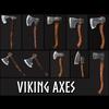 20 36 42 895 viking axes 4
