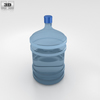 20 38 00 163 bottle water 600 0001 4