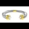 20 40 48 487 bracelet 0001 4