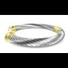 20 40 50 109 bracelet 0009 4