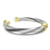 20 40 50 995 bracelet 0013 4