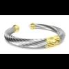 20 40 51 790 bracelet 0016 4