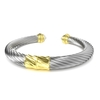 20 40 52 615 bracelet 0020 4
