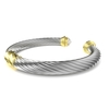20 40 53 468 bracelet 0024 4