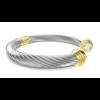 20 40 55 107 bracelet 0031 4