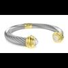 20 40 55 945 bracelet 0035 4