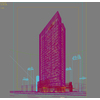 20 45 55 504 exterior office building scene 034 4 4