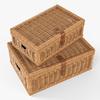 11 13 18 955 002 wicker basket06 toasted oat  4