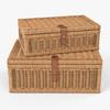 11 13 20 80 003 wicker basket06 toasted oat  4
