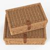 11 13 21 21 004 wicker basket06 toasted oat  4