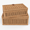 11 13 24 56 007 wicker basket06 toasted oat  4