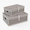 11 13 25 60 008 wicker basket06 toasted oat  4
