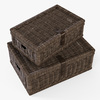 11 13 33 26 002 wicker basket06 walnut brown  4