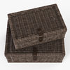 11 13 34 882 004 wicker basket06 walnut brown  4