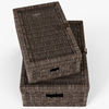 11 13 36 896 006 wicker basket06 walnut brown  4