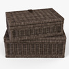 11 13 38 16 007 wicker basket06 walnut brown  4