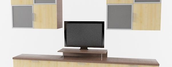 Renderscene vrayphysicalcamera01 wide