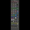 19 43 42 115 tx shd tab 4