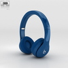 16 29 26 432 beats solo 2 blue 600 0001 4