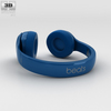 16 29 32 168 beats solo 2 blue 600 0006 4