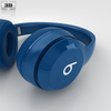 16 29 32 912 beats solo 2 blue 600 0007 4