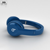 16 29 35 463 beats solo 2 blue 600 0010 4
