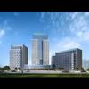 05 57 09 95 exterior office building scene 036 2 4