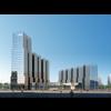 05 58 39 450 exterior office building scene 036 4 4