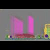 06 17 10 150 exterior office building scene 039 3 4