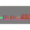 07 41 37 700 exterior office building scene 044 4 4