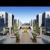 08 23 08 319 exterior office building scene 047 4 4