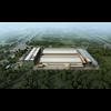 08 54 11 307 factory building 002 2 4
