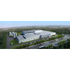 09 49 37 233 factory building 005 1 4