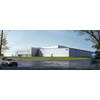 09 52 29 213 factory building 005 2 4