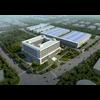 11 13 11 412 factory building 007 1 4