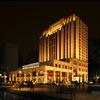 09 47 28 195 hotel 008 1 4
