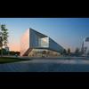 10 16 10 215 museum building 001 3 4
