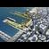 Port 001 3D Model