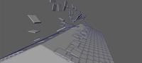 Scene Constructor 0.9.1 for Maya (maya script)