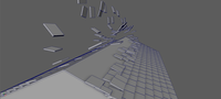 Free Scene Constructor for Maya 0.9.0 (maya script)